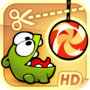 Rope Cut - Cut The Rope