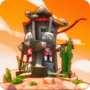The orcs defense
