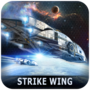 Strike Wing: Raptor Rising