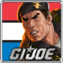 GI JOE : BATTLEGROUND