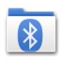 Bluetooth File Transfer (OBEX FTP)