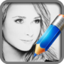 Sketch Pad FX Draw HD Photo FX