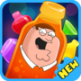 Family Guy Freakin Handy-Spiel