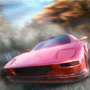 Bienes Need for Speed ​​Car Racing