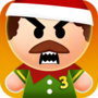 Beat The Boss 3