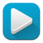 Wiizm Music Player