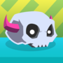 Bonecrusher: Free Endless Peli