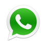 على ال WhatsApp من رسول