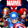 Marvel Heroes Mighty