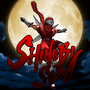 Shinobi Sun: NinjaFighter