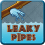 Leaky Pipes