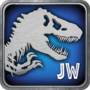 Jurassic World - The Game